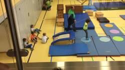 Kinder Fitnesstest IMG-20170524-WA0000