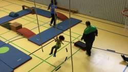 Kinder Fitnesstest IMG-20170524-WA0001
