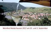 Weinfest 2017