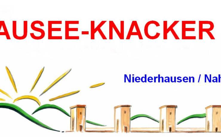 Ehrenamtliche Helfer in Niederhausen stellen sich vor!!