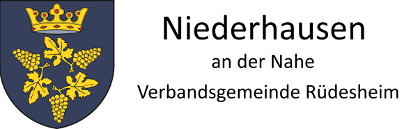 logo-niederhausen