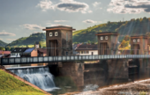 Weinwanderweg | Vitaltour Geheimnisvoller Lemberg